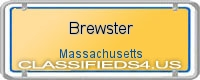 Brewster board